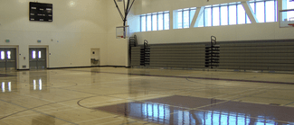 HS Gym.png