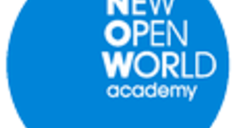 NOW Academy logo