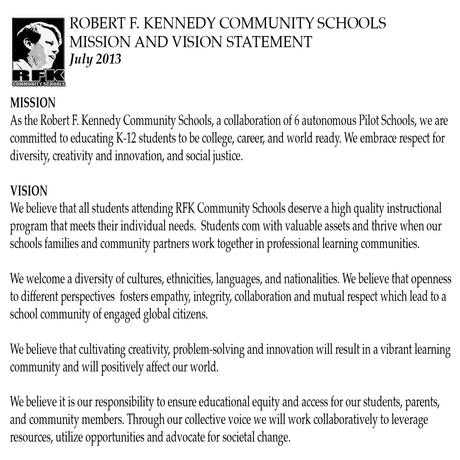 RFK Mission and Vision Statement.jpg